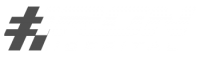 #IRONHOSPITAL Логотип